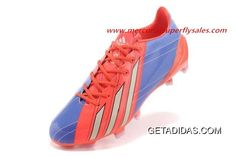 buy popular 4f48c 718f0 2013 Adidas Adizero F50 SYN Messi III Purple Red White Running Shoes Newest  Replica Noble Taste TopDeals, Price   101.51 - Adidas Shoes,Adidas  Nmd,Superstar ...