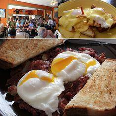 Home Kitchen Cafe Bistro Rockport Maine Fine Dining Camden Lunch