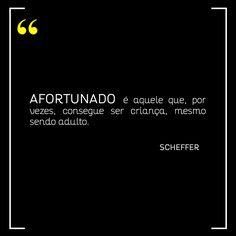 #Frase #Pensamento