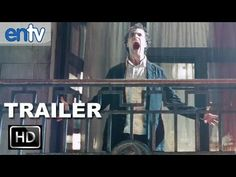 Branded Official Trailer [HD]: Max Von Sydow & Corporate Brands Invade Your Mind
