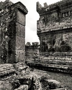 #cambodia #bw Cambodia, Printmaking, Louvre, Sculpture, Drawings, Building, Travel, Painting, Instagram