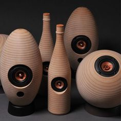 plywood speakers - Google-søgning