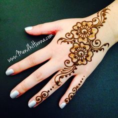 Book ur appointment Decorate ur hand with beautiful henna design Contact me or whatsapp me on 667970216679702166797021 Henna henna henna designer henna kuwait henna inspire girly henna body art body henna fashion Mehendi Henna Hand Designs, Henna Flower Designs, Mehndi Designs Finger, Henna Tattoo Designs Simple, Mehndi Designs For Beginners, Flower Henna, Mehndi Designs For Fingers, Beautiful Henna Designs, Best Mehndi Designs