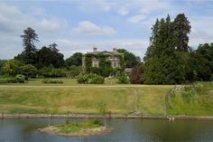 Northbrook Park country manor is a wedding venue in Surrey set within the grounds of a country estate. Northbrook Park, Country Estate, Park Weddings, Wedding Gallery, Surrey, Hampshire, Big Day, Getting Married, Golf Courses