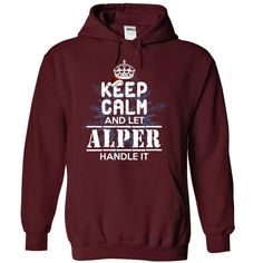 (New Tshirt Great) A3284 ALPER Special For Christmas NARI Facebook TShirt 2016 Hoodies Tees Shirts