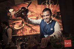 ShowRUM, il 2 e 3 ottobre a Roma Italian Rum Festival