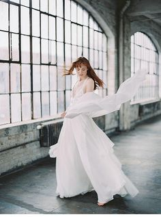 Sensual Bridal Collection 2017 by Truvelle, photo: Blush Wedding Photography