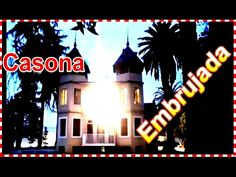 La casa de los enanos de Puebla, leyenda de Puebla Mexico