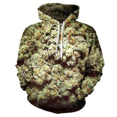 White Fire OG Hoodie http://www.jakkoutthebxx.com/products/real-usa-size-white-fire-og-weed-marijuana-3d-sublimation-print-oem-hoody-hoodie-custom-made-clothing-plus-size?utm_campaign=social_autopilot&utm_source=pin&utm_medium=pin #newclothingline #shoppingtime  #trending #ontrend #onlineshopping #weloveshopping #shoppingonline