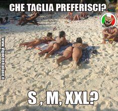 Clicca sull'immagine per visitare il sito. #Sexy #Divertenti, #Donne, #Funny, #Funnypics, #Humor, #Humour, #Immagini, #Immaginidivertenti, #Italiane, #Lol, #Meme, #Memeita, #Memeitaliani, #Memes, #Memesita, #Memesitaliani, #Pics, #Ragazze, #Sesso, #Sex, #Sexy, #Spinte, #Umorismo, #Vignette, #VignetteitalianeIt, #Woman, #Women