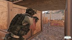 15 Best ARMA 3 images in 2016   Arma 3, Military art, Videogames