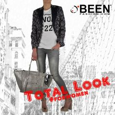 http://www.beenfashion.com/it/outfit-5-ss14.html?utm_source=pinterest.com&utm_medium=post&utm_content=outfit-a5&utm_campaign=post-prodotto
