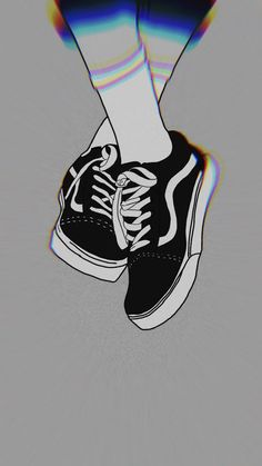 Get Great Vans Wallpaper for Android Phone Today by Uploaded by user Iphone Wallpaper Vans, Shoes Wallpaper, Phone Screen Wallpaper, Cute Wallpaper Backgrounds, Tumblr Wallpaper, Cool Wallpaper, Mobile Wallpaper, Black Wallpaper, Nike Wallpaper