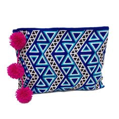 Wayuu clutch models - Bag and Purse Tapestry Crochet Patterns, Crochet Stitches, Knitting Patterns, Crochet Clutch, Crochet Purses, Crochet Bags, Wiggly Crochet, Tapestry Bag, Single Crochet Stitch