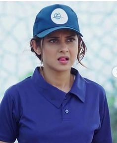 Omg she's such a cutie jenny baby take my heart away❤❤ How is it possible for a human to look this pretty? Sajid Khan, Tashan E Ishq, Cap Girl, Indian Tv Actress, Jennifer Love, Jennifer Winget, Beautiful Gorgeous, No One Loves Me, My Heart