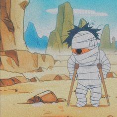 Naruto Akatsuki Funny, Naruto Sd, Funny Naruto Memes, Anime Akatsuki, Naruto Cute, Naruto Shippuden Sasuke, Itachi Uchiha, Chibi Naruto Characters, Naruto Clans