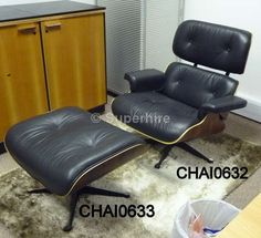 Superhire Eames, Friday, Lounge, Colour, Chair, Furniture, Home Decor, Airport Lounge, Color