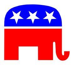 Republican Prayers/Curse