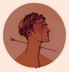Ethann •(ѧєṡṭһєṭıċ ƿʟṡ)•