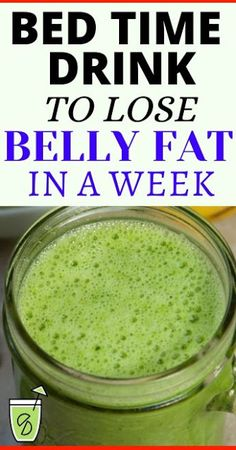 There are many weight loss drinks and supplements available in the market, but it is always better to make your own with fresh ingred. Remove Belly Fat, Lose Belly Fat, Flat Belly Drinks, Flat Belly Challenge, Detox Drink Before Bed, Oatmeal Diet, Flat Belly Detox, Fat Burning Detox Drinks, Diet Drinks
