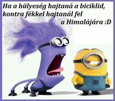 You just need to stay away from these Evil Purple Minions, They are mean and crazy . Just check these Purple Minion Memes … You will get idea what I am talking about ! ALSO READ: Top 18 Funny Memes ALSO READ: 20 Funny Memes about Minions Amor Minions, Evil Minions, Minions Despicable Me, My Minion, Minion Stuff, Minion Banana, Minions Images, Minion Pictures, Funny Minion Memes