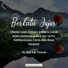 Self Reminder ✓ Ispirational Quotes, Quran Quotes, People Quotes, Best Quotes, Motivational Quotes, Funny Quotes, Reminder Quotes, Self Reminder, Islamic Inspirational Quotes