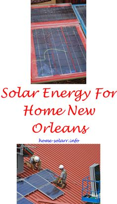 solar generator emergency preparedness solar panel for home baton rouge  solar generator tips -