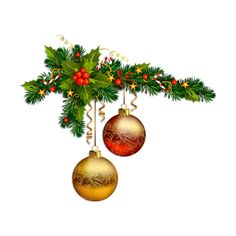 Arana — альбом «CLIPART / CLIPART5 / Christmas 2015 and New Year 2016... ❤ liked on Polyvore featuring christmas