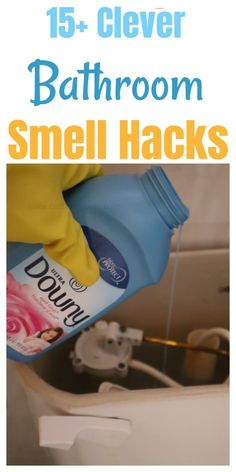 cleaning hacks tips and tricks & cleaning hacks . cleaning hacks tips and tricks . cleaning hacks tips and tricks lazy girl Diy Home Cleaning, Household Cleaning Tips, Deep Cleaning Tips, House Cleaning Tips, Diy Cleaning Products, Spring Cleaning Tips, Apartment Cleaning, Cleaning Walls, Cleaning Recipes