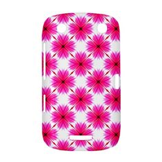 Cute+Pretty+Elegant+Pattern+BlackBerry+Curve+9380+Hardshell+Case