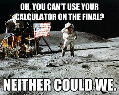 "Unimpressed Astronaut - Funny memes that ""GET IT"" and want you to too. Get the latest funniest memes and keep up what is going on in the meme-o-sphere. Destiny Bungie, Destiny Game, Dc Memes, Funny Memes, Hilarious, It's Funny, Funny Golf, Funny Math, Funny Life"