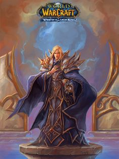 Fan Art - Media - World of Warcraft Warcraft Characters, Fantasy Characters, Paladin, Warcraft Dota, Overwatch, World Of Warcraft Gold, Character Art, Character Design, Blood Elf