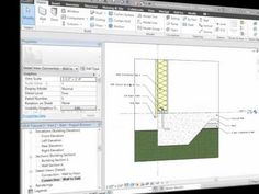 Revit Architecture - Creating Details and Callouts - YouTube