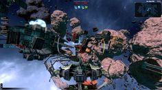 #Star #Conflict 002 #StarConflict