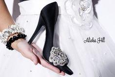 4 inch heel, it seems too high