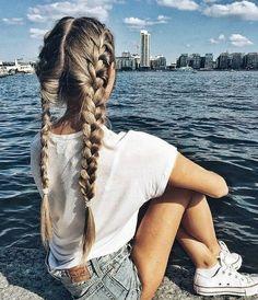 Pinterest: sophiabirch_