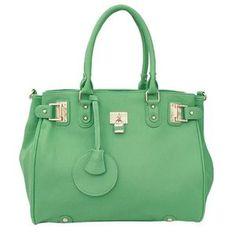 Shoulder Handbag F36311
