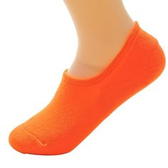 5 pairs mini socks for women ventilate candy colored boat socks >>> Check out this great product.