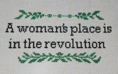 Find images and videos about feminism, feminist and revolution on We Heart It - the app to get lost in what you love. Les Suffragettes, Maleficarum, Little Buddha, Joelle, Intersectional Feminism, Strong Women, Girl Power, Inspire Me, Self