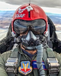 Navy Military, Military Jets, Military Aircraft, Jet Fighter Pilot, Fighter Jets, Airplane Wallpaper, Aircraft Images, Black Beast, Air Show