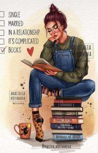 Cute Girl Drawing, Cartoon Girl Drawing, Girl Cartoon, Cute Cartoon, Cartoon Art, Reading Art, Girl Reading, Anastasia Book, Girly Drawings