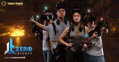 Bandar Premium – Casino Online – Teknologi Virtual Reality semakin menjadi trend pasar yang diminati kalangan luas. Teknologi VR memberikan suatu pengalaman yang sangat berbeda dan unik. Kali ini Dell menciptakan konsep PC gaming untuk VR berbentuk tas punggung. Selengkapnya http://linktrack.info/bp_pint