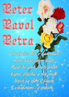 Lets Celebrate, Petra, Happy Birthday, Spiritual, Happy Brithday, Urari La Multi Ani, Happy Birthday Funny, Happy Birth