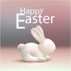 free best vector happy easter Cute White Rabbit Background http://www.cgvector.com/free-best-vector-happy-easter-cute-white-rabbit-background/ #2017Ester, #Abstract, #Art, #Awesome, #Baby, #Background, #Backgrounds, #Beautiful, #Best, #Book, #Cake, #Calligraphy, #Card, #Celebration, #Coelho, #Collection, #Collections, #Concept, #Conejo, #Convite, #Creative, #Day, #De, #Decor, #Decoration, #Decorative, #Design, #Earth, #Easter, #Egg, #Eggs, #Element, #Elements, #Emblem, #Eti
