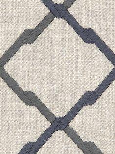 Robert Allen fabric for professional home decorating. Robert Allen Fabric, Upholstery, Weaving, Valence, Native American, Fabrics, Navy Blue, Shades, Patterns