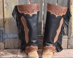 Image result for chaps patterns