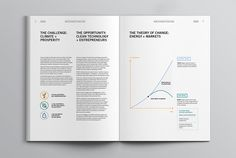 REEEP Annual Report on Behance