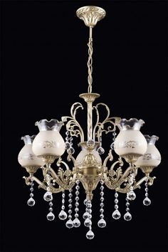 Salon, Mutfak İçin Modern Avize Modelleri, Örnekleri ve Fikirleri Crystal Light Fixture, Light Fixtures, Modern, Chandelier, Ceiling Lights, Crystals, Lighting, Home Decor, Sweetie Belle