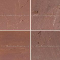 We are showing you very good quality Indian Marble, Which is basically used in Elevation & floor designs
