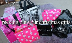 justgirlythings or whatever you wanna call it Girls World, Girls Life, Shopping Spree, Go Shopping, Tumblr Quality, Just Girly Things, Girl Things, Shop Till You Drop, Rich Kids
